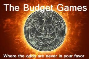 Budget Games new