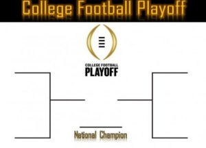 Four teams will enter, 14 more will argue they should enter instead