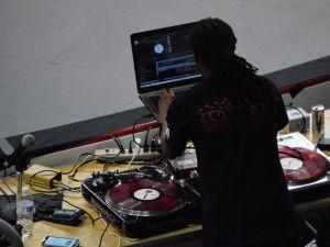 Jags DJ