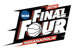 Final Four Indy